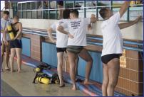 Podvodne veštine 2016 Sombor