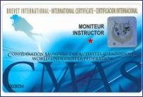 Licenciranje instruktora za 2019. godinu