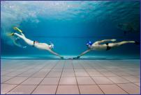 Državno Prvenstvo u podvodnom hokeju, Kragujevac 25.06.2016.
