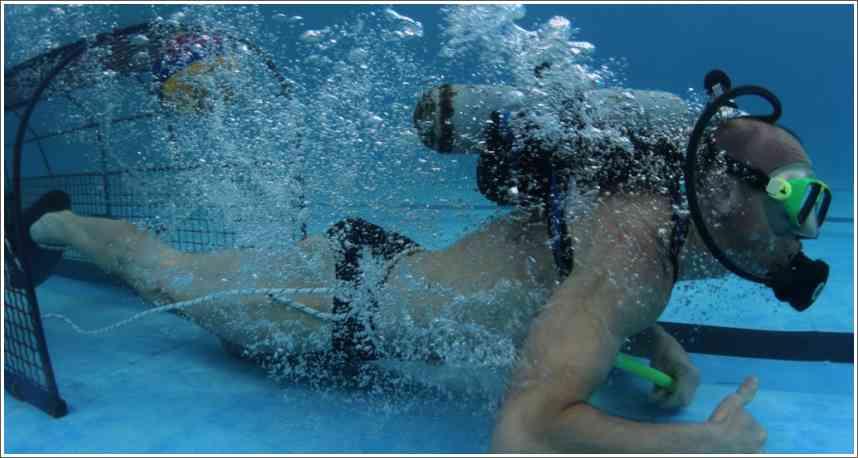 Rezultati - podvodne veštine 2017 Sombor