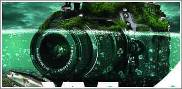 XVI festival podvodnog filma i podvodne fotografije