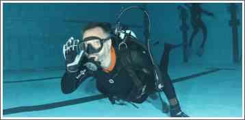 Podvodne veštine i podvodne prepreke - Sombor 2021